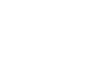 "Avocat pour <span class=""value"">cdi</span> - Maryse AFONSO"